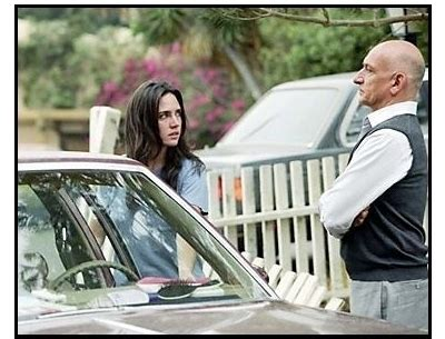 jennifer connelly ben kingsley movie house of sand and fog
