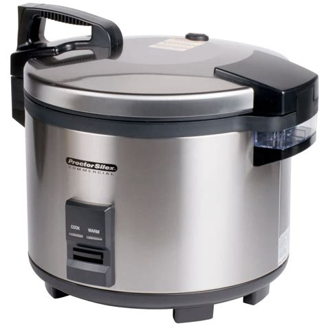 cooker sizes australia commercial rice cooker 200 cups commercial electric rice