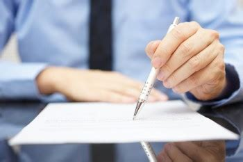 noncompete agreements  arizona employers arizona