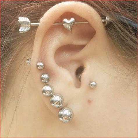 piercing shop   viel glueck