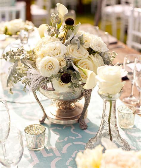 Great Gatsby Style Gatsby themed party Wedding