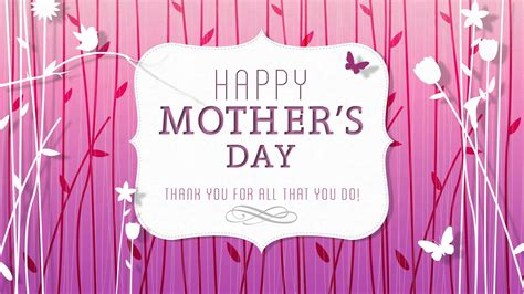 Mothers Day Quotes Image by Mothers Day Images Free Pixelstalk Net