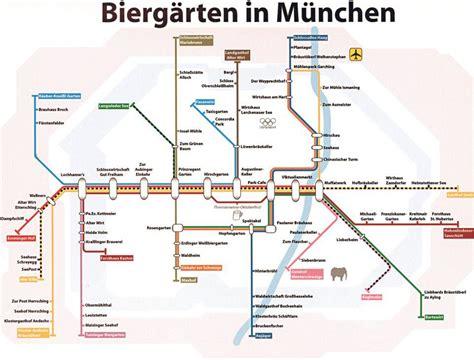 Englischer Garten München U Bahn Haltestelle by M 252 Nchen Ngb
