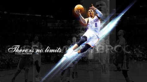 wallpaperwiki russell westbrook wallpapers pic wpe