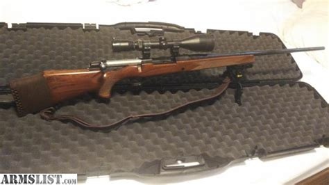 armslist for sale trade browning bbr reduced price