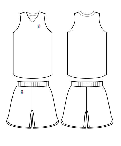 filenba uniform templatepng