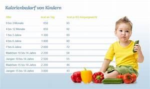 Mein Kalorienbedarf Berechnen : kalorienbedarf kinder ~ Themetempest.com Abrechnung
