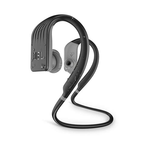 in ear bluetooth kopfhörer sport jbl bluetooth in ear sport kopfh 246 rer wasserdicht
