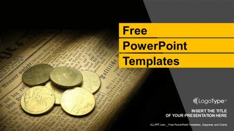 powerpoint templates presentationtube