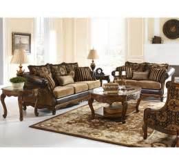 living room sets badcock modern house