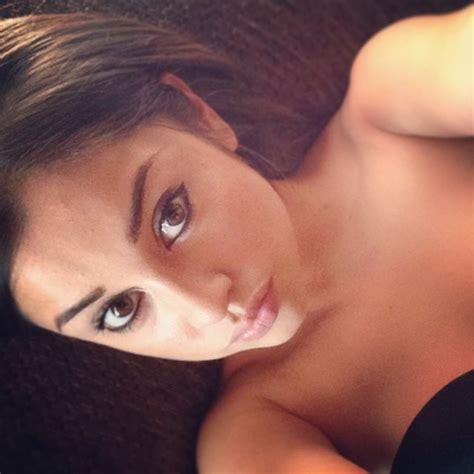Yvette Monreal Nude Leaked 27 Photos The Fappening