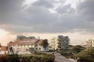 Neun Grad Architektur : neubau petten neun grad architektur ~ Frokenaadalensverden.com Haus und Dekorationen