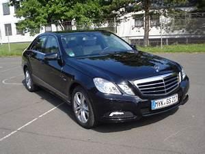 Mercedes E Klasse Felgen Gebraucht : mercedes e klasse 250 cdi avantgarde w 212 biete ~ Jslefanu.com Haus und Dekorationen