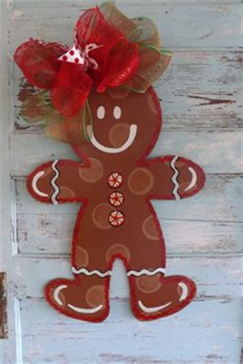 images  gingerbread kitchen  christmas