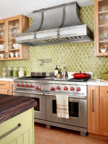 best backsplashes for kitchens 50 best kitchen backsplash ideas for 2017