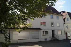 Haus Kaufen Ehingen : haus kaufen r ttgers zieris immobilien ~ Whattoseeinmadrid.com Haus und Dekorationen
