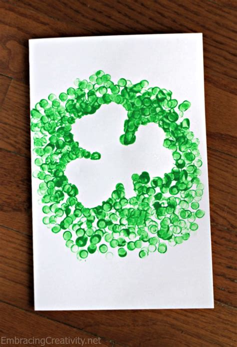 st patricks day crafts for preschoolers 17 st s day crafts for my style 812