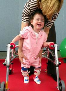 Why You Should Get Involved!-Position | Muscular Dystrophy ...