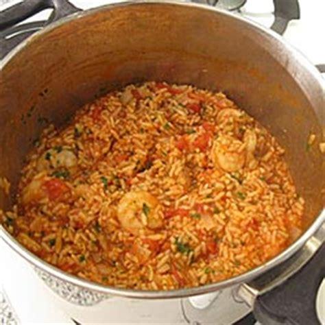 superb comment cuisiner des crevettes 9 apresentation jpg ohhkitchen
