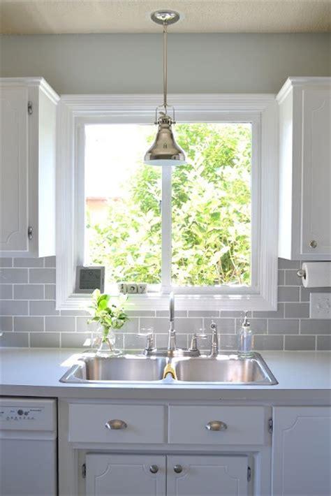 white kitchen grey tiles top 29 ideas about windows on grey subway 1384