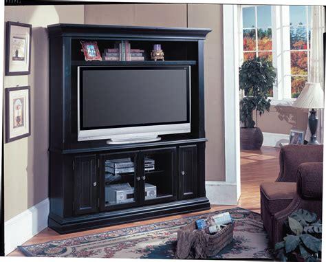 corner tv cabinet ideas best 25 corner entertainment centers ideas on corner tv cabinets wood corner tv