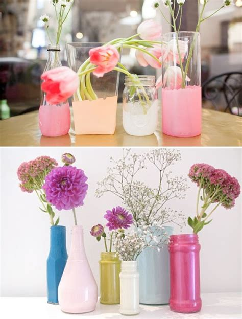 vase centerpiece ideas vase ideas for centerpieces weddings by lilly
