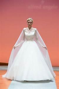 183 best disney wedding dresses images on pinterest With disney wedding dresses