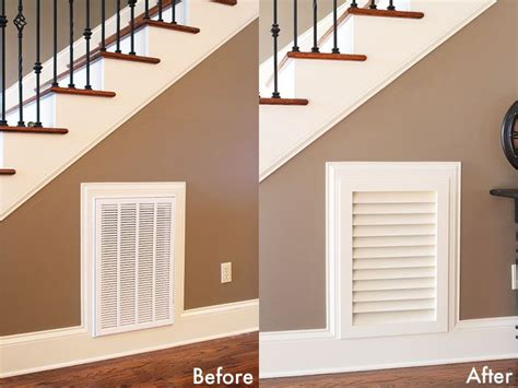 opening in a wall to let in air or light 25 best ideas about return air vent on vent