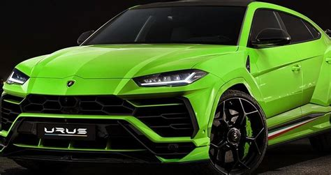 lamborghini urus  pictures pics wallpapers