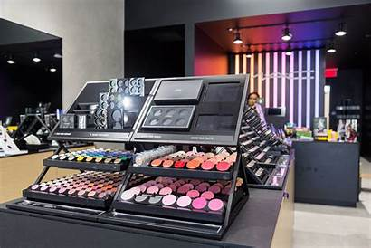 Mac Cosmetics Makeup Westwood Which Bruin Daily