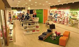 Planning Your Store Layout: Step-by-Step Instructions