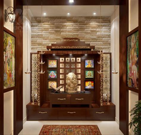 interior design mandir home emejing interior design mandir home images interior