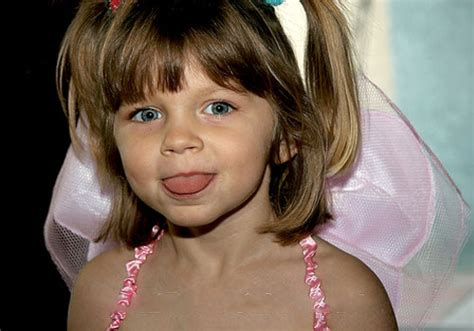 36 Fabulous Little Girl Hairstyles
