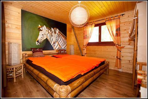 schlafzimmer afrika style schlafzimmer afrika style schlafzimmer house und dekor