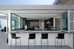 kitchen bar ideas 22 outdoor kitchen bar designs decorating ideas design trends premium psd vector downloads