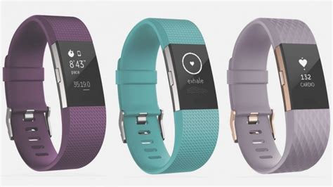 best fitbit 2018 all our fitbit reviews for you to compare