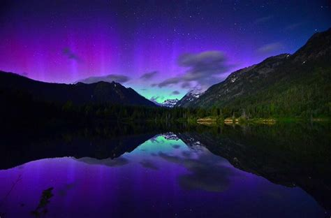 45 best images about northern lights on