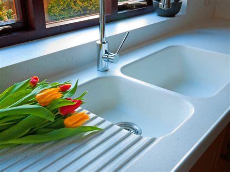 100 installing sink strainer in corian how to clean a white corian kitchen sink corian