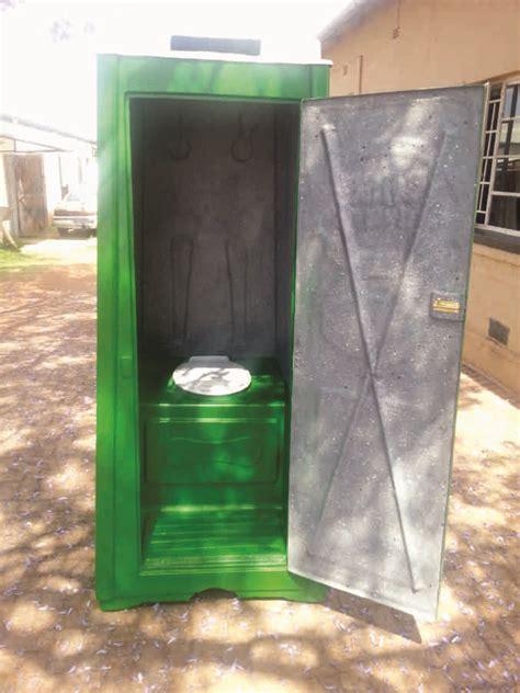 portable toilets  sale manufacturers  portable