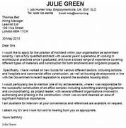 Cover Letters Tools Tips And Free Cover Letter Templates For Job Application Cover Letter Free Sample Uk Cover Letter For UK Cover Letter Sample UK Cover Letter Example UK Cover Letter Templates