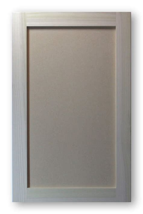 where can i buy cabinet doors shaker cabinet doors that you can paint