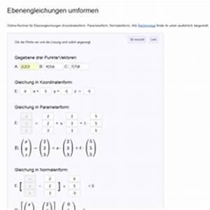 Fläche Sechseck Berechnen : liste aller mathe lernprogramme matheretter ~ Themetempest.com Abrechnung