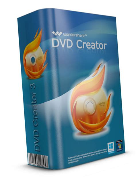 Wondershare Dvd Creator Menu Templates by Wondershare Dvd Creator 3 8 0 3 With Dvd Menu Templates