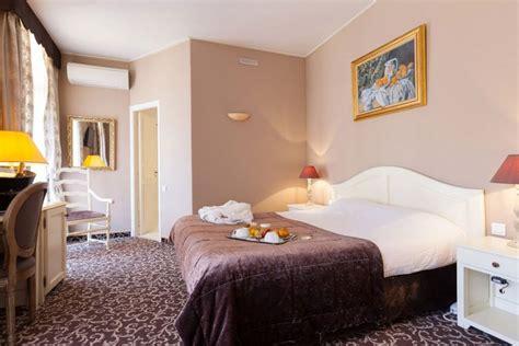 chambre des commerces aix en provence emejing chambre hotel luxe gallery seiunkel us seiunkel us