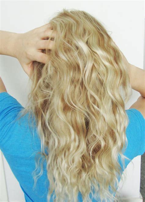 curls   french braid nude blog pinterest curls
