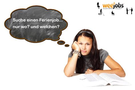 schülerjobs berlin ab 16 ferienjob ab 16 sch 252 lerjobs und nebenjobs f 252 r sch 252 ler