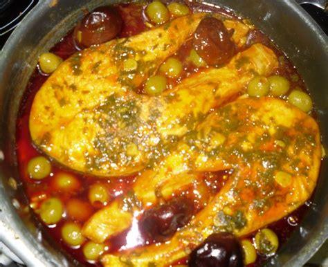 cuisine juive marocaine boulettes de poisson a la marocaine les recettes de joanna