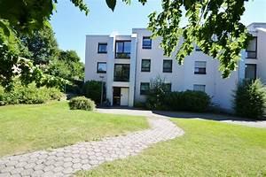 Eigentumswohnung Mit Garten Kaufen : charmante eigentumswohnung im erdgeschoss mit garage und ~ Lizthompson.info Haus und Dekorationen