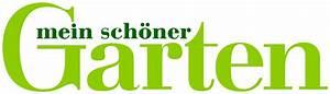 Mein Schöner Garten Pdf : mein schoner garten zeitschrift m belideen ~ Articles-book.com Haus und Dekorationen
