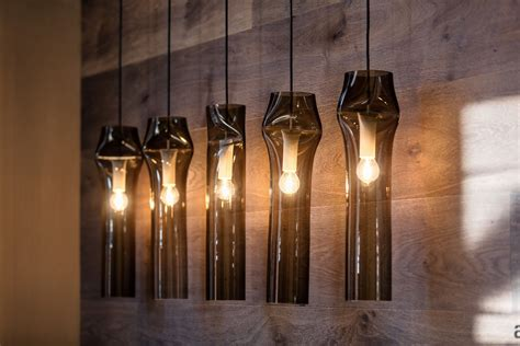 Beautiful Lasvit Lighting For Your Home Decor